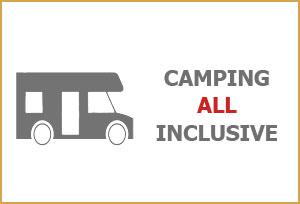 Fähren nach Italien - Minoan Lines 2021 – Camping All Inclusive Angebot