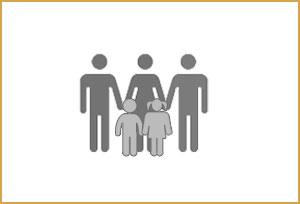 Fähren nach Italien - Minoan Lines 2021 – Nachlass für Familien und Freunde