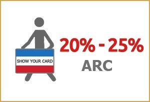 "Fähren nach Griechenland - Minoan Lines 2019 ""Show Your Card"" – 20%-25% Rabatt"