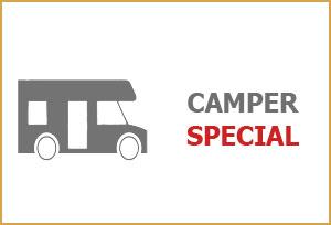 Anek Lines 2012 – Camper Spezial