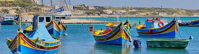 Booking Com Malta Hotels