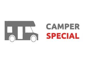 Anek-Superfast 2016 – Venedig Camper Spezial Angebot